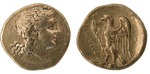 Coins of the Greek Cities